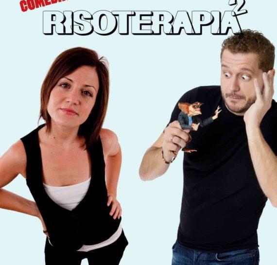 RISOTERAPIA 2