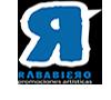 Rababiero Pr